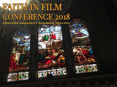 FaithInFilm