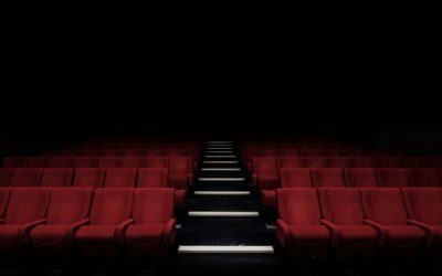 If You Knew No One Would Come to Your Movie, Would You Still Make It?